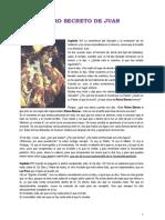 LIBRO SECRETO DE JUAN.pdf