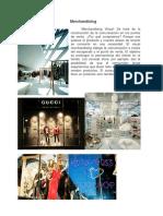 Merchandising.docx