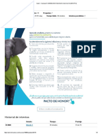Quiz 2 - Semana 6_ CB_SEGUNDO BLOQUE-CALCULO III-[GRUPO1].pdf