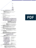 www.inf.ufes.br__tavares_labcomp2000_aula61.htm.pdf