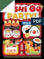 SushiGoParty_Reglas-Devir-ES.pdf