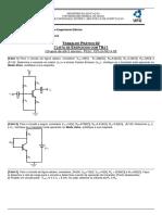 Eletronica01_2019-2_Lista02_TBJ_MarcosSousa.pdf