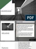 HELADAS-NEVADAS (1).pptx