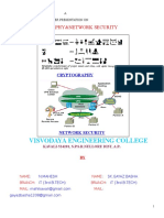 Cryptography_and_Network_Security_5