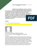 Foro - AA10 - Evidencia 4 Foro Temático Evaluación del Modelo Transaccional.docx