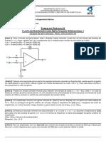 Eletronica01_2019-2_Lista01_AmpOp_MarcosSousa.pdf