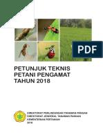 Juknis Petani Pengamat.pdf