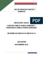 INFORME HIGIENE INDUSTRIAL NOVIEMBRE 2019.docx