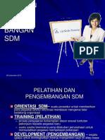 pelatihan dan pengembangan SDM (1).ppt
