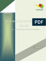 ASIS 2017.pdf