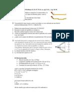 Taller de fisica. en español.docx