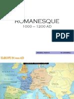 Romansque.pdf