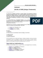 APUNTES DEL PROFESOR CLASE 2 MODULO 3 clase 2.pdf