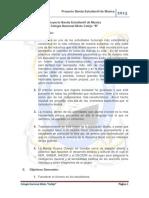 310998253-Proyecto-Banda-de-Guerra.docx