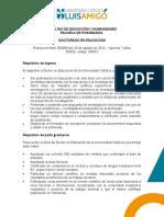 233_Requisitos_Doctorado_en_Educacion.doc