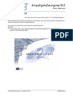 đồ án (1).pdf