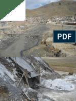 Legislación ambiental boliviana.ppt