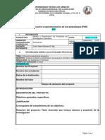 Matriz PAE.docx