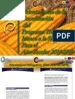 ORIENTACIONES COORD DE MANOS A LA SIEMBRA TACHIRA 2018 2019.pptx