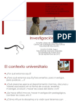 investigacion_accion_cea.pdf