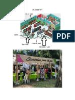 -Ev04-Ingles-Brochure-y-Planimetro-en-Ingles.pdf