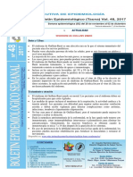 BOL_SE_48.pdf