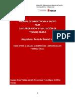 MANUAL_TESIS_I_II_TRABAJO_SOCIAL.pdf