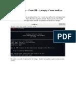 Analisis Forense - analisis de discos.pdf