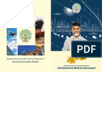 andhra-pradesh-infrastructure-mission-document.pdf