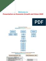 Presentation on Economic Growth and Vision 2029.pdf