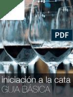 Iniciacion-cata-C.pdf