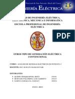 TRABAJO DE POT. C.T CICLO COMBINADO-convertido (1).pdf