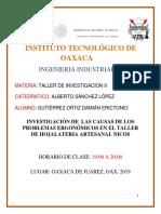 Proyecto Taller de Investigacion 2 CORREGUIDO.docx