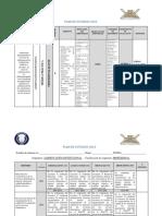 ALIMENTACIÓN INSTITUCIONAL rubrica.pdf