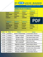 World Cup Fixtures.pdf