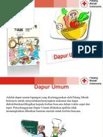 24. Dapur umum-fix.pptx