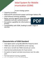 Mod 2 MC- GSM, GPRS.ppt