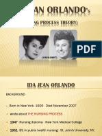 12-Ida-Jean-Orlando.pptx