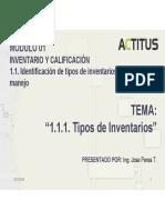 1.1.1. INVENTARIO Y CALIFICACION-Sesión 1-ACTITUS.pdf