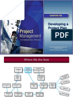 6e Chapter 6 developing project network.ppt