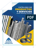 Catalogo Product Osa Ceros Are Quip A