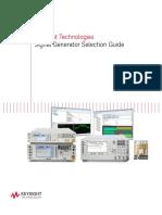 Generator Brochure_rev1