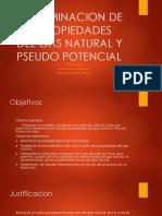 DETERMINACION DE LAS PROPIEDADES DEL GAS NATURAL Y.pptx