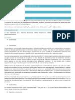 Problema 07 - Cefaleias.docx