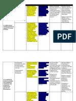 cstp6 2009 12-7  1 -1 - google docs