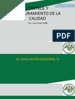 10. Evaluacion sensorial III.pdf