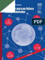 6 Trabajar para un futuro mas prometedor OIT.pdf