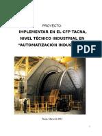 Proy_Automatización Industrial_Final.doc