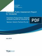 auspar-gliclazide-160719.docx