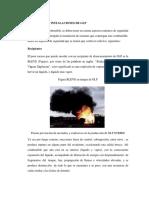 SEGURIDAD EN INSTALACIONES DE GLP.docx